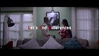 Havells India - YouTube