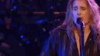 Dream Theater - Hollow Years (Live at Budokan)