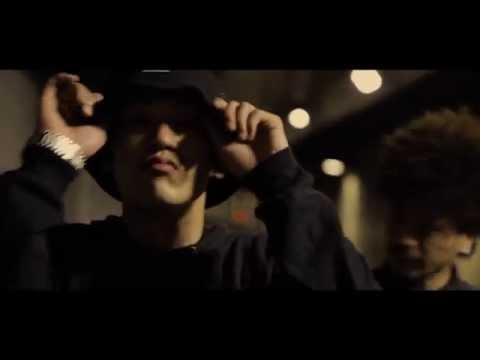 光と影-SHADY feat.THUNDER&APOLLO