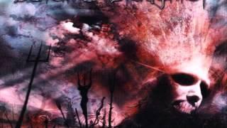 Satanic Slaughter ~ Antichrist