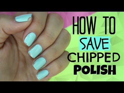 how to keep shellac from peeling