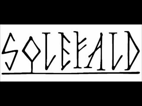 Solefald - Cosmophony