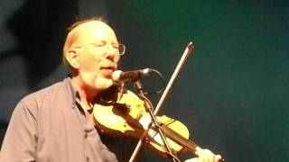 Tannahill Weavers - Are Ye Sleeping Maggie (30.6.2012)