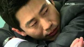 Video K-drama - Brain ENGSUB - Romantic Scene - Tying knot download MP3, 3GP, MP4, WEBM, AVI, FLV Juli 2018