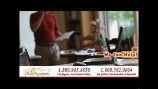 Inglewood California Attorney Low Cost Bankruptcy 1-800-562-0004