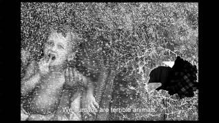 فيديو دليلك لعروض بانوراما السينما الأوروبية السـبت