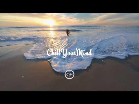 Regard feat.Scarlett Quinn - No One Like You