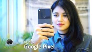 Google Pixel Review Indonesia: Rajanya Android!