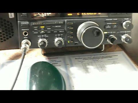 Наш Запорожский радио