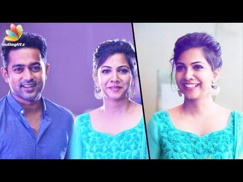 മഡോണ വീണ്ടും മലയാളത്തിലേക്ക് | Madonna Sebastian is back in Malayalam | Asif Ali | Latest news