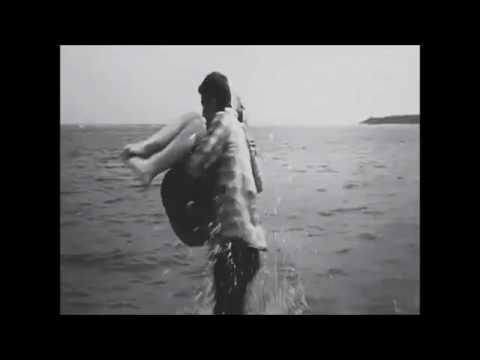 Hunt me darling (Wattpad Trailer Deutsch)