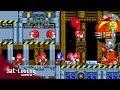 Sonic 2 And Knuckles And Knuckles Knuckles And Knuckles mp3