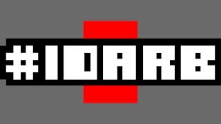 #IDARB Xbox One E3 2014 Trailer
