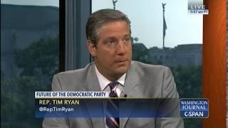 Dem Rep: Democrats Don