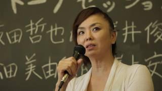 岩井俊二監督が東日本大震災後の日本について問いかけるドキュメンタリ...