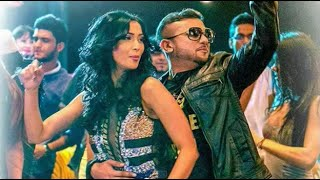 Boom Boom | Yo Yo Honey Singh Songs 2015 | Latest Hindi Songs remix