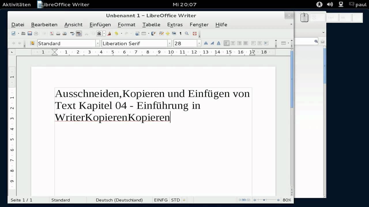 Berühmt Writer Beispiel Fortsetzen Ideen - Beispiel Wiederaufnahme ...