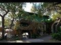 Заброшенный отель Чамьюва Holiday Area Eco Dream Club Resort (5)