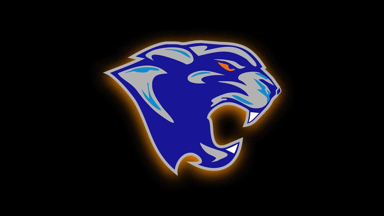 Chino valley cougars