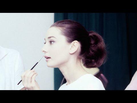 Diez fotos de Audrey Hepburn que no conocías