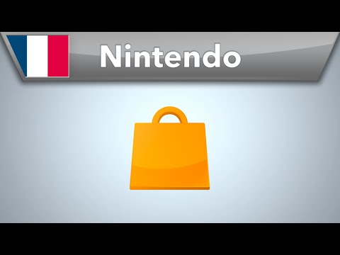 Nintendo eShop Highlights - Juillet 2015