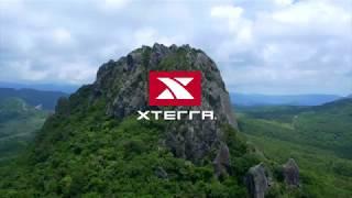 XTERRA Taiwan