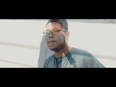 HARAPAN RAMADAN (COVER MUSIC VIDEO)