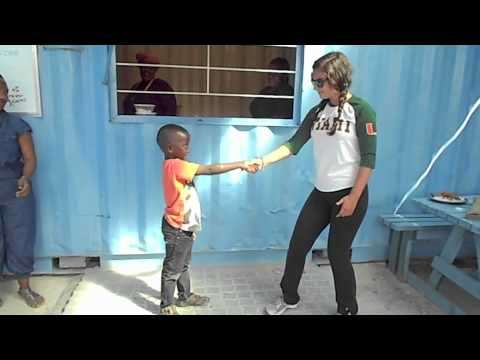 Save Children in South Africa