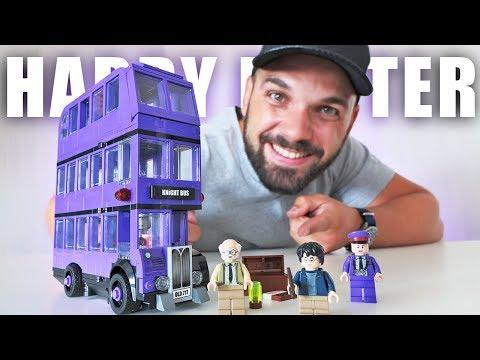 dokonaly-zachranny-autobus-harryho-pottera