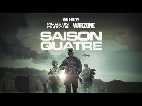 [fr]-cod-mw-&-warzone-:-saison-4-trailer-officiel-!