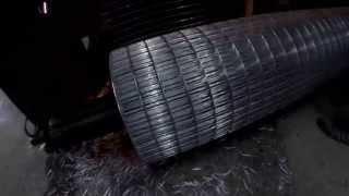 Сетка сварная в рулонах от производителя(, 2014-10-01T16:37:06.000Z)