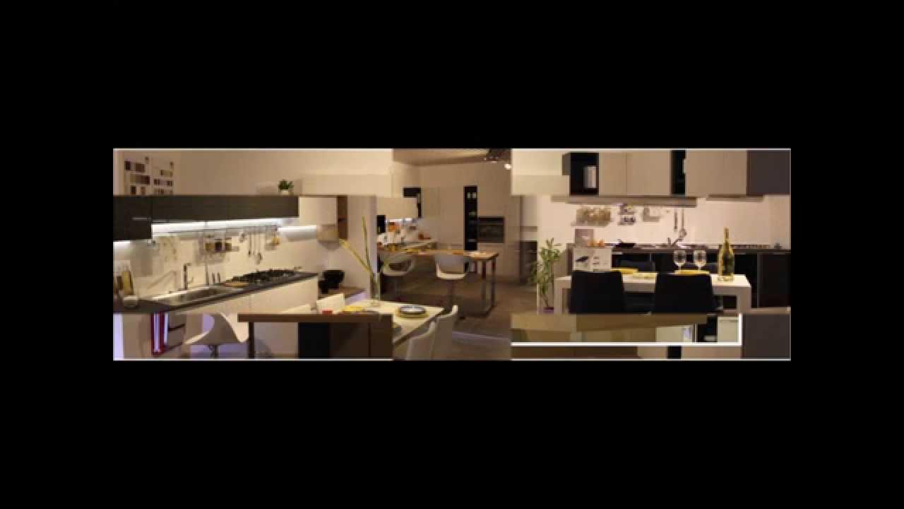 Vendita cucine componibili camerette for Rivenditori cucine
