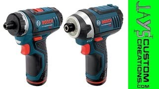 Review of my new Bosch 12-v combo drivers - 044