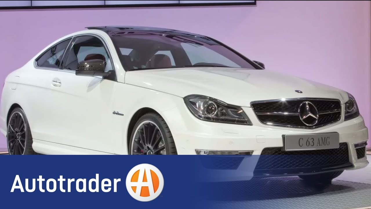 2013 bmw m3 luxury sports car new car review