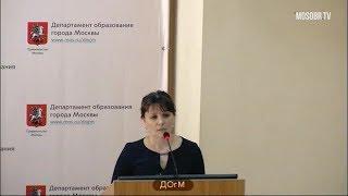 1953 школа ЗАО рейтинг 287 (442) Антонова АВ педагог-организатор 44% не аттестация ДОгМ 10.04.2018