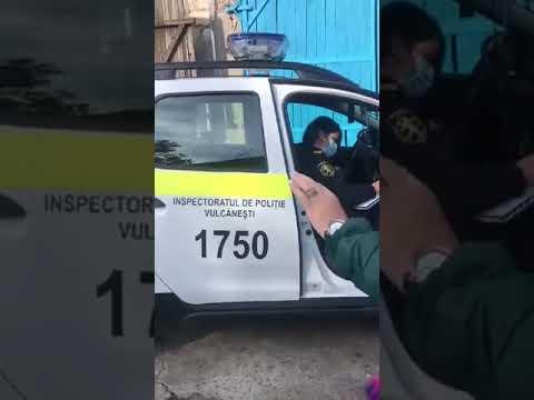 Страсти вокруг муниципальных предприятий города Вулканешты не угасают