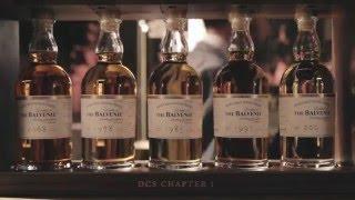 Balvenie Whisky special edition