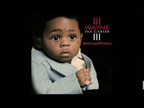 Lil Wayne - Mrs. Officer (Explicit)
