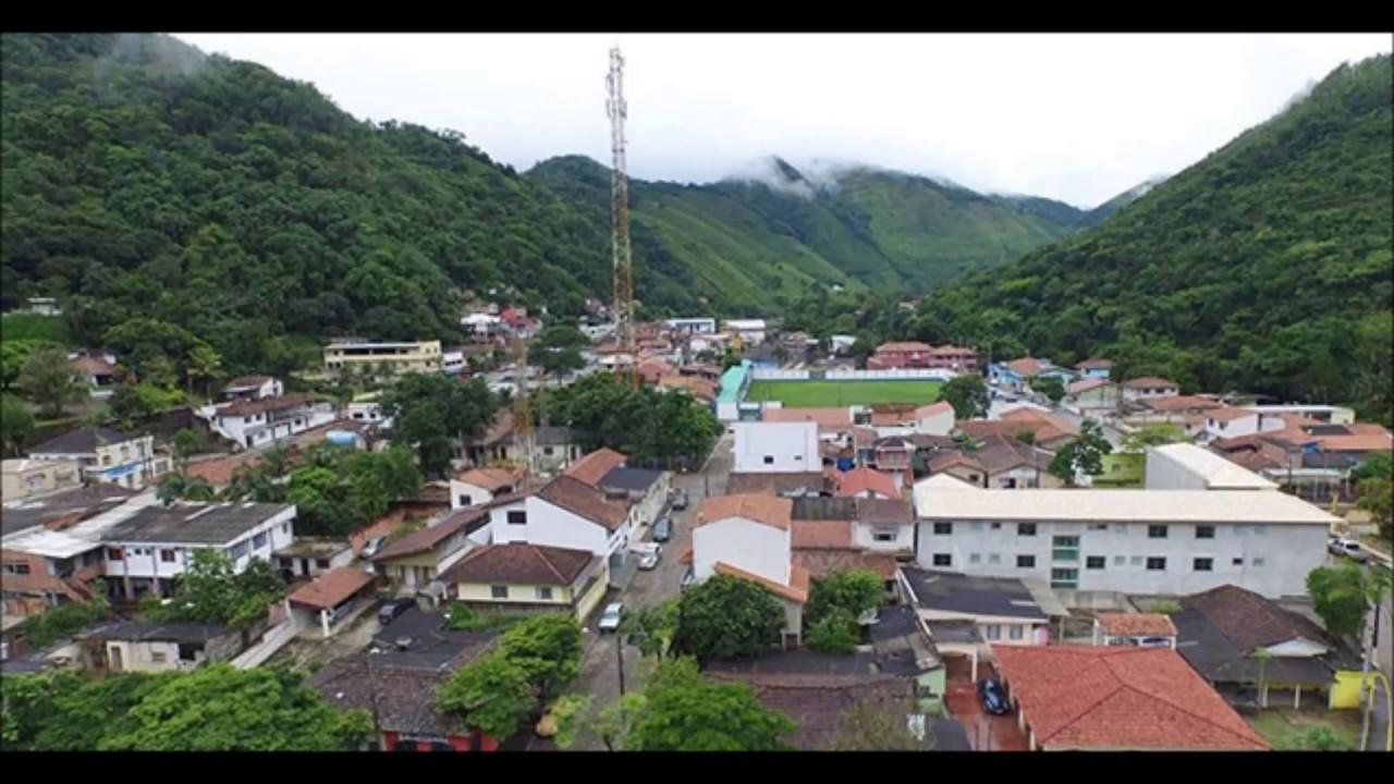 Ribeira São Paulo fonte: i.ytimg.com