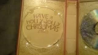 The Original Christmas Classics box set