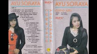 Ayu Soraya Cuma Satu Full Album Original