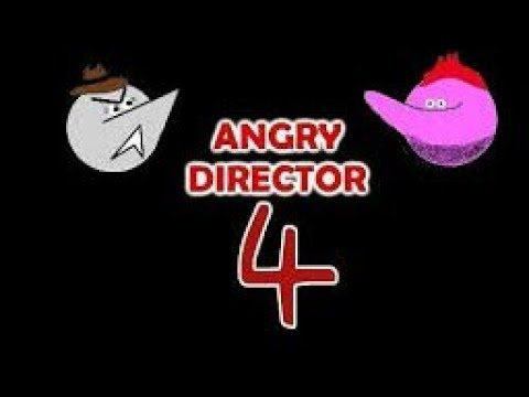 Indian Avengers Audition | Angry Director 4  Angry prash s.p
