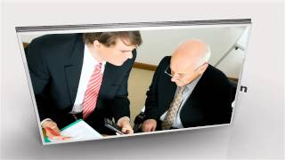 Divorce Attorney Tampa-The Best Divorce Attorneys in Tampa