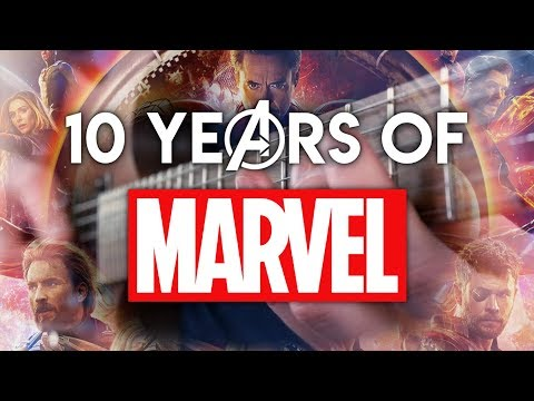 10-years-of-the-marvel-cinematic-universe-on-guitar