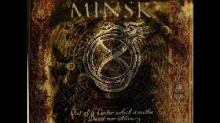 Minsk - Holy Flower of the North Star (Pt. 1)