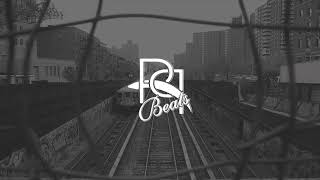 hip hop beat instrumental 80 bpm 2018 4