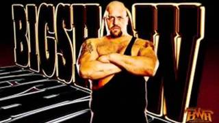 WWE Superstars Old Theme songs