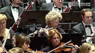 Rotterdams Opera Koor: Nabbuco (Giuseppe Verdi)