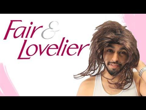 Fair and Lovelier