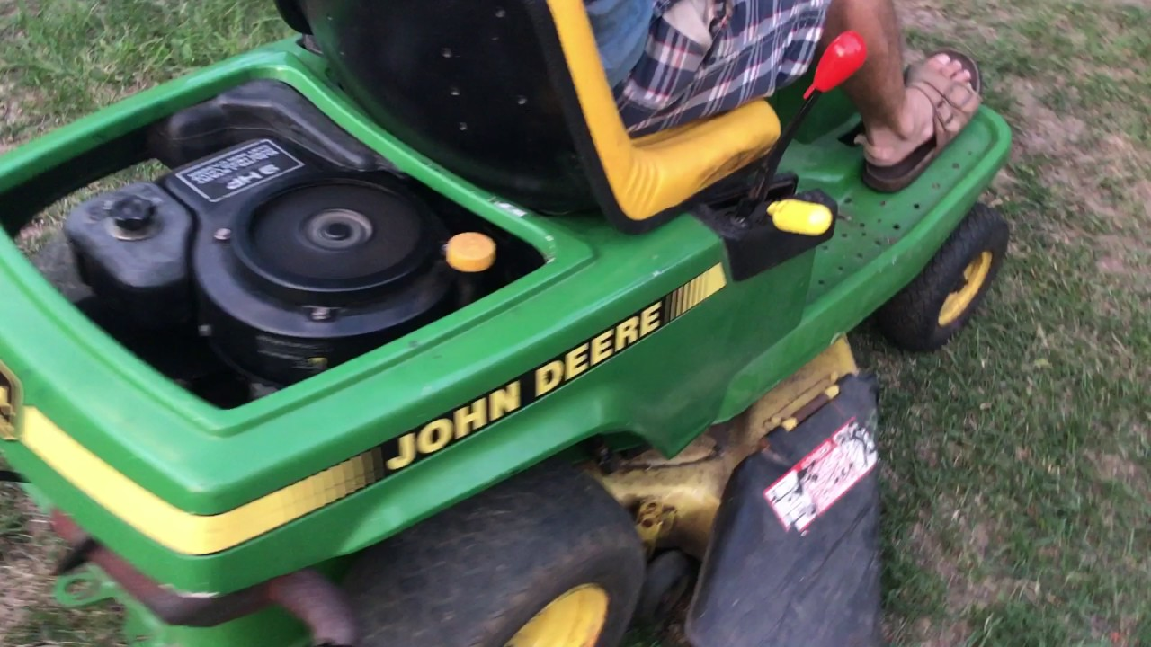 John Deere Rx75 Reviews Zef Jam Srx75 Wiring Diagram You